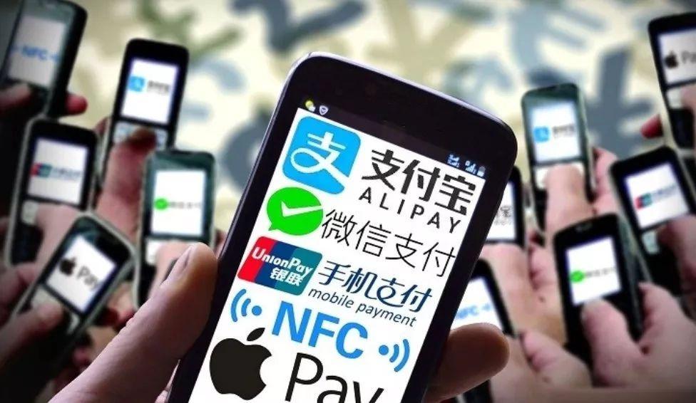 http://www.weixinrensheng.com/kejika/904617.html