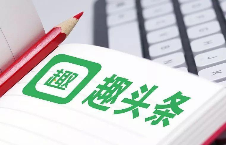 http://www.shangoudaohang.com/yingxiao/225598.html