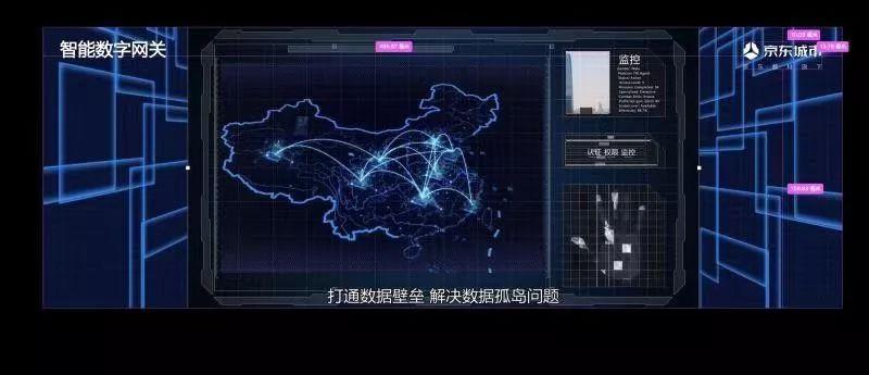 http://www.shangoudaohang.com/yingxiao/225657.html