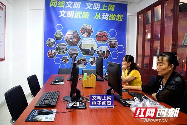 http://www.cyxjsd.icu/hunanfangchan/71792.html