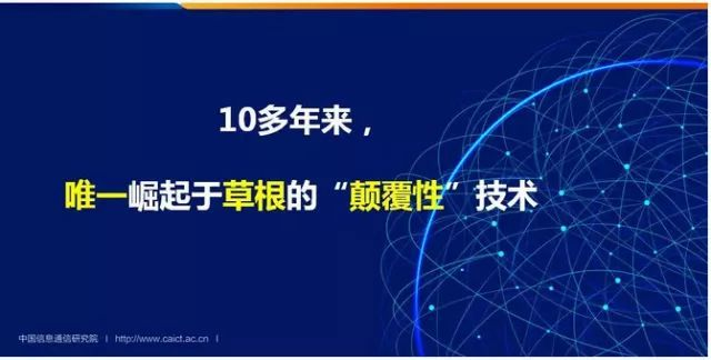 http://www.reviewcode.cn/shujuku/87431.html