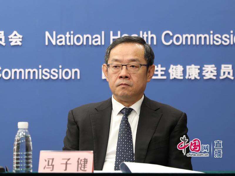 中国疾控中心:流感新药鼻喷疫苗预计12月份上市
