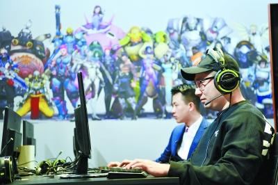 http://www.weixinrensheng.com/youxi/1039363.html