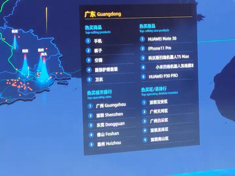 http://www.weixinrensheng.com/kejika/1059284.html