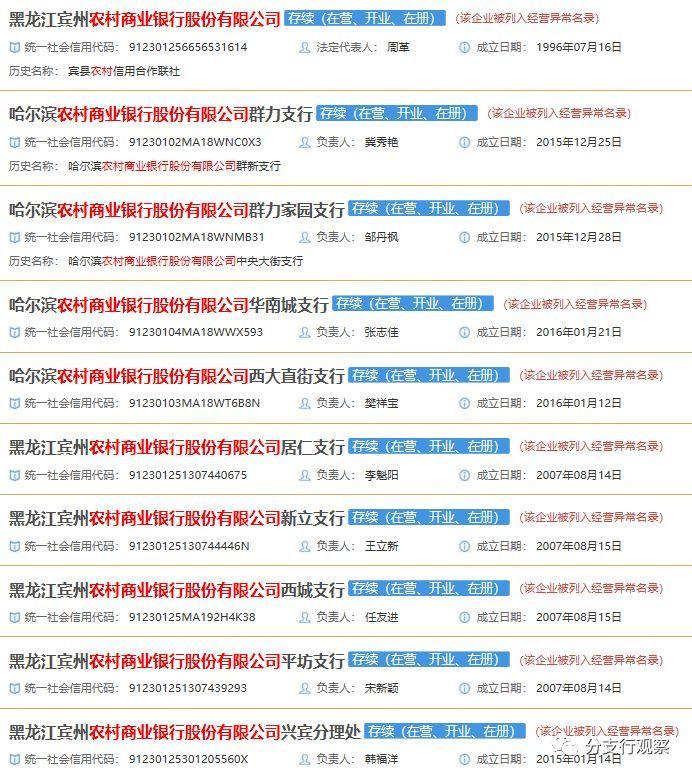 http://www.k2summit.cn/shehuiwanxiang/1401787.html