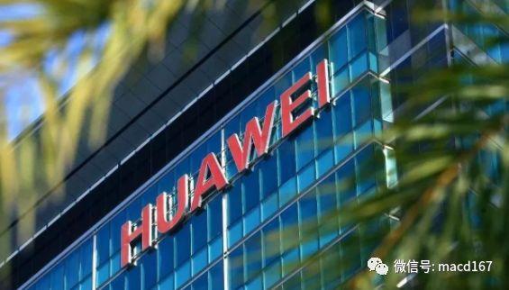 http://www.xqweigou.com/zhifuwuliu/77511.html