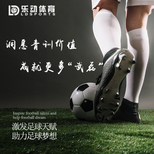 武磊为何能状态依旧出色,乐动体育洞悉青训价值
