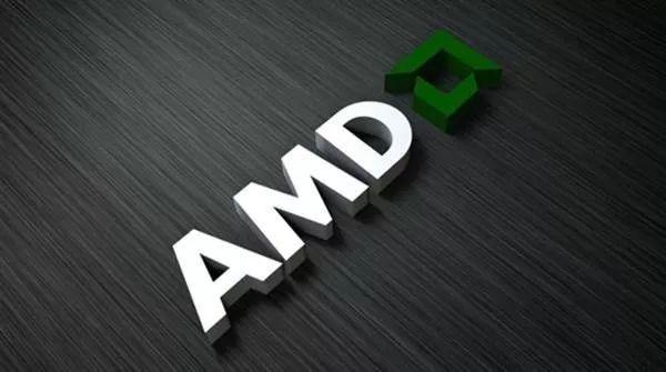 股价创20年新高,AMD为何能迅速蹿升?