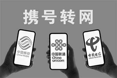 http://www.as0898.com/anshanjingji/16235.html