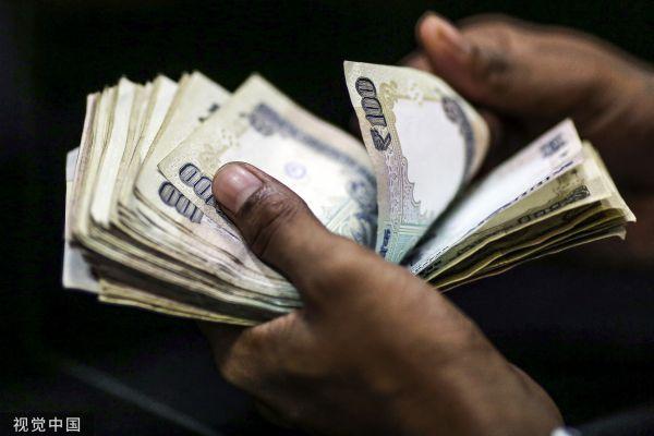 印度推大规模国企私有化计划引关注