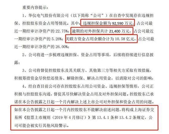 http://www.jienengcc.cn/nenyuanxinwen/160398.html