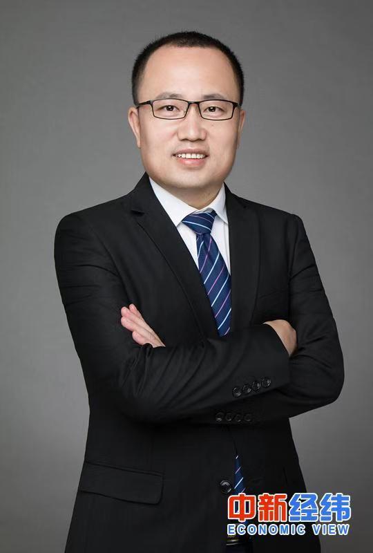 网赚资源吧:李宇嘉:楼市调控政策是否见顶?