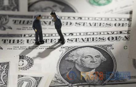 美联储降息周期已了,料做空美国国债时机即将到来,机构称市场还有足够的风险为黄金提供支撑