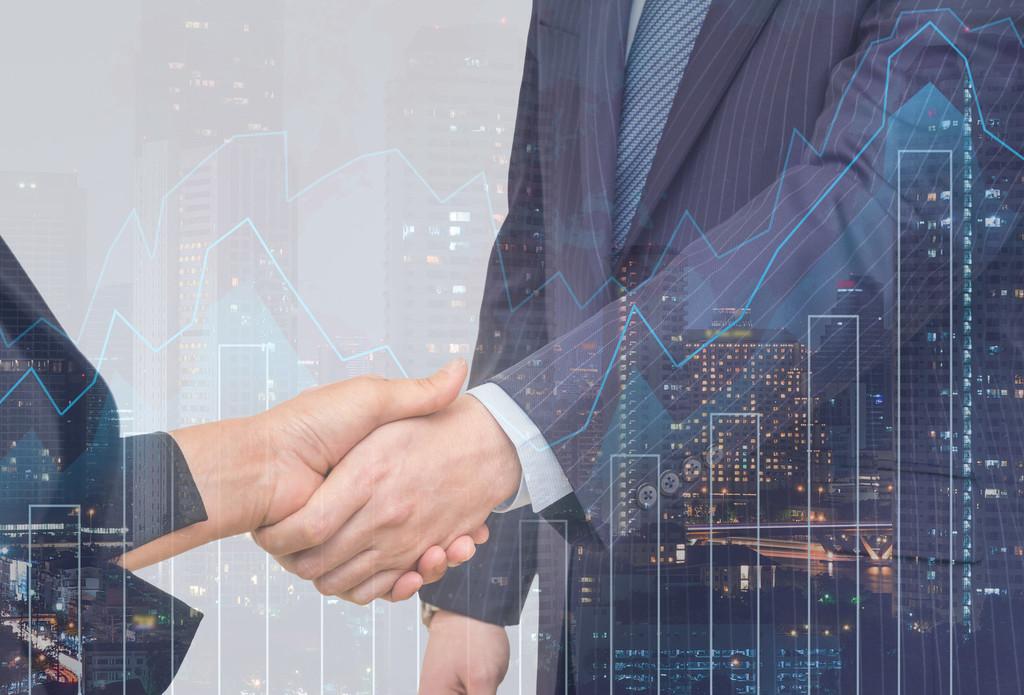 房多多Q2活跃经纪商户增长26.9%,新房闭环GMV占比超67%