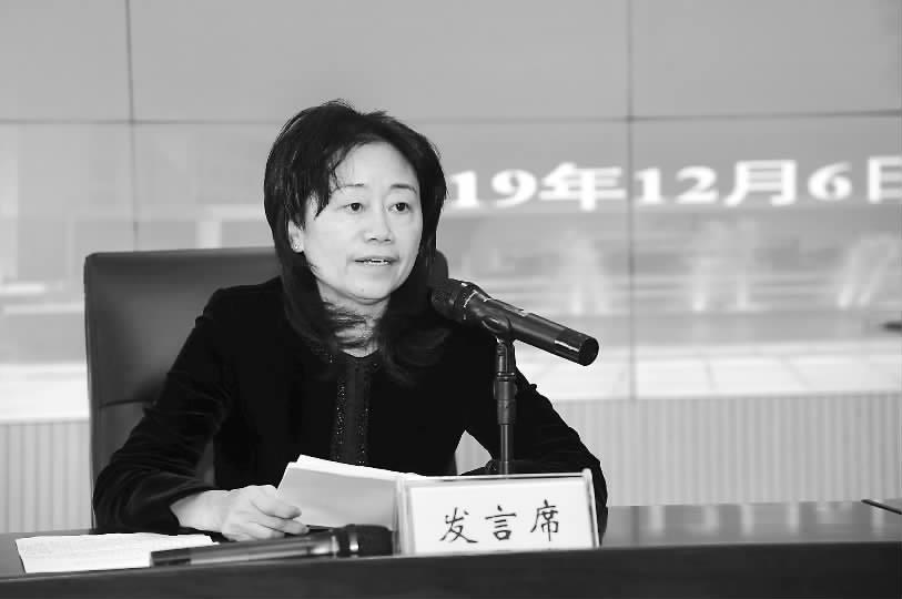 http://www.fanchuhou.com/jiaoyu/1377475.html