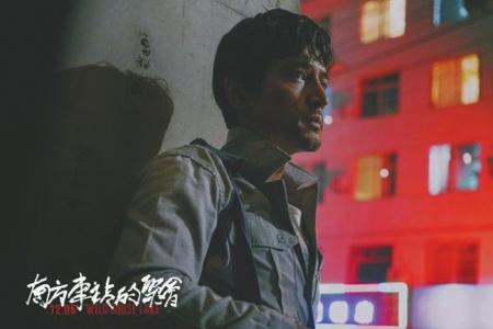 http://www.weixinrensheng.com/baguajing/1217956.html