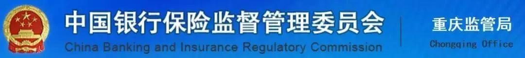 http://www.reviewcode.cn/rengongzhinen/101664.html