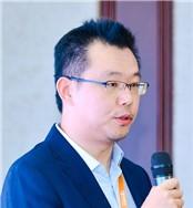 中金公司大宗商品和固定收益部执行总经理陆文奇