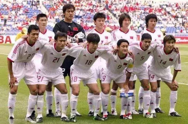 http://www.weixinrensheng.com/caijingmi/1235528.html