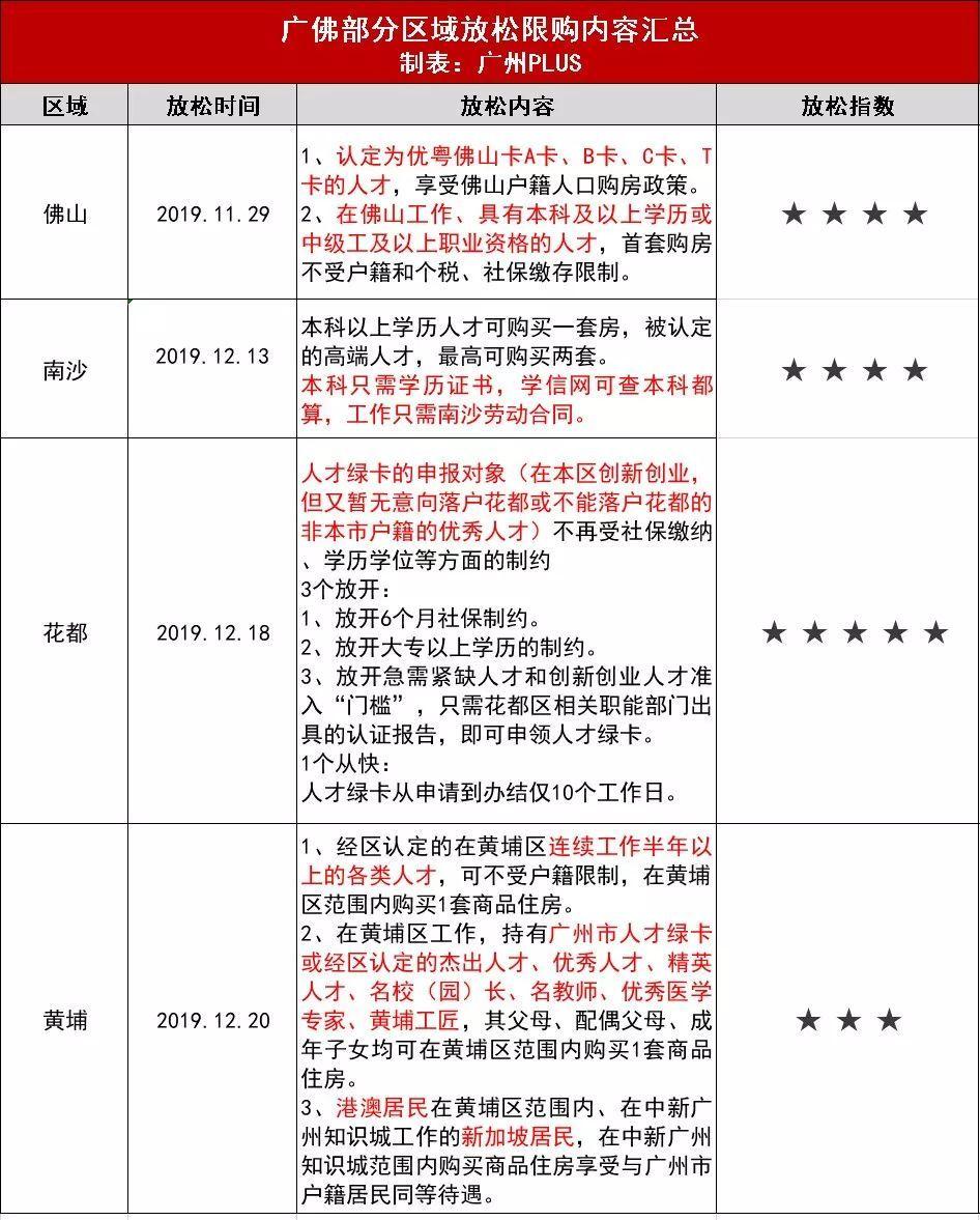 http://www.umeiwen.com/jiaoyu/1301724.html