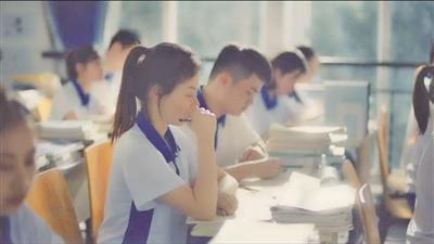 70位人物 70所学校 让陕西教育更有温度