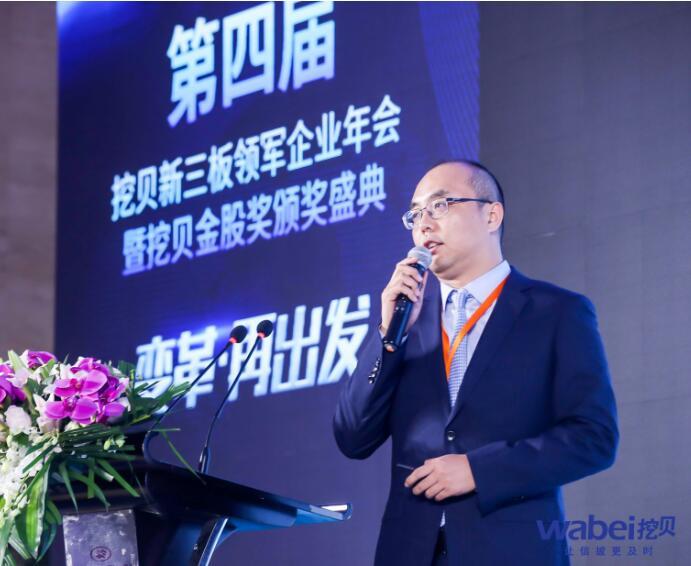 http://www.qwican.com/caijingjingji/2703753.html