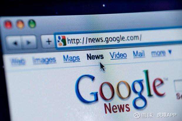 """谷歌对技术武器的""""滥用"""",还体现在语音入口上。"""