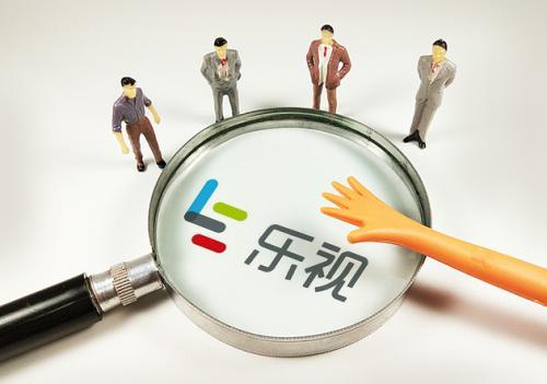乱炖家电:WORD天呐 小米员工年终奖4.8 亿