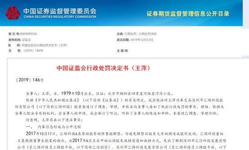 http://www.qwican.com/caijingjingji/2777444.html