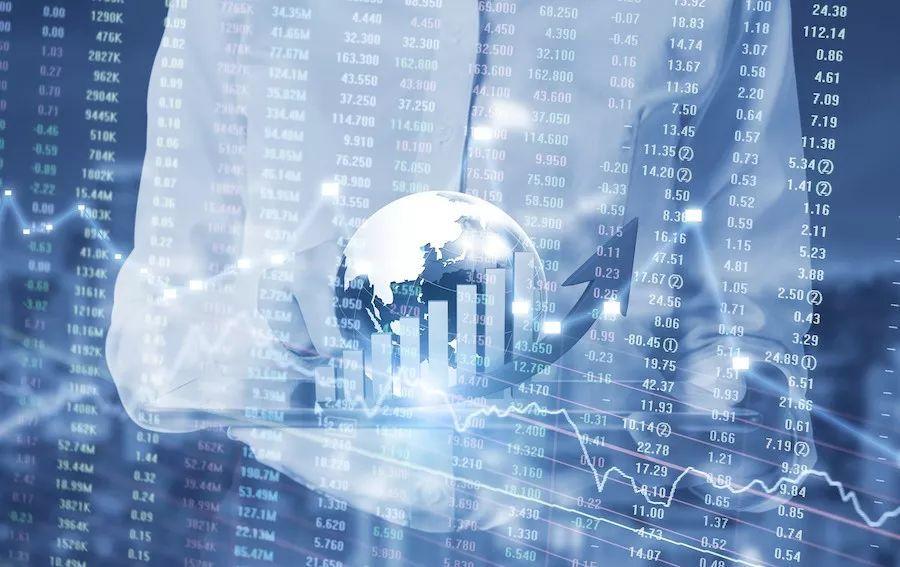 阿里巴巴再创上市新高,未来的潜力会怎么样?