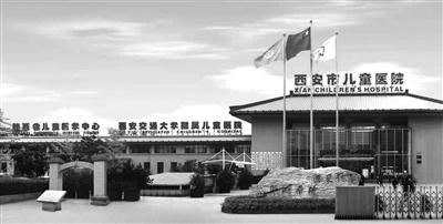 http://www.weixinrensheng.com/yangshengtang/1445896.html
