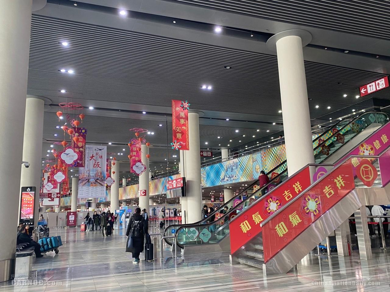 http://www.linjiahuihui.com/jiankangyangsheng/566455.html