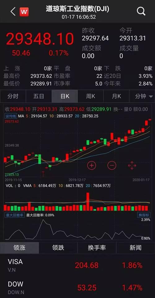 一夜之间,三家中国公司登陆美国资本市场,其中最著名的莫过于长租公寓蛋壳和中国UGC音频社区荔枝。