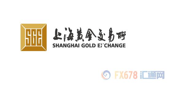 美伊局势令询价PAg99.99交易量暴涨500%!上海黄金交易所2020年第2期行情周报(1月6日
