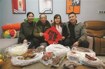 http://www.cqsybj.com/chongqingxinwen/95789.html