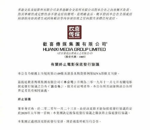 http://www.weixinrensheng.com/baguajing/1497047.html