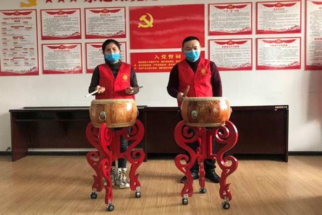 北京赛车下注 群:2020中国银行考试资料:贷款五级分类