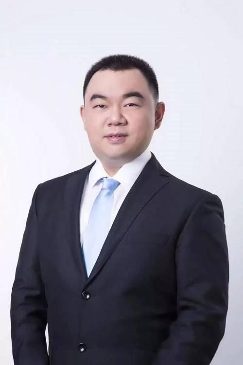 第一太平戴维斯华北区市场研究部负责人、助理董事李想