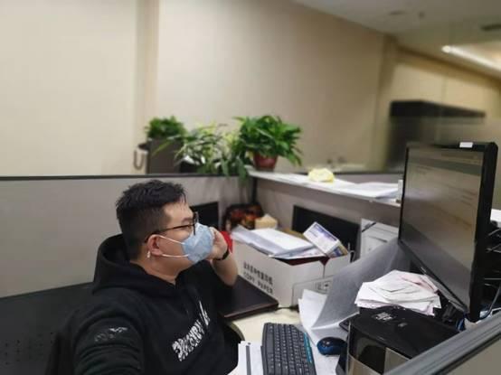 中信銀行攜手一汽惠迪保障疫區運輸