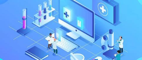 同心战疫,厦门国际银行上线智能新型肺炎客服机器人!