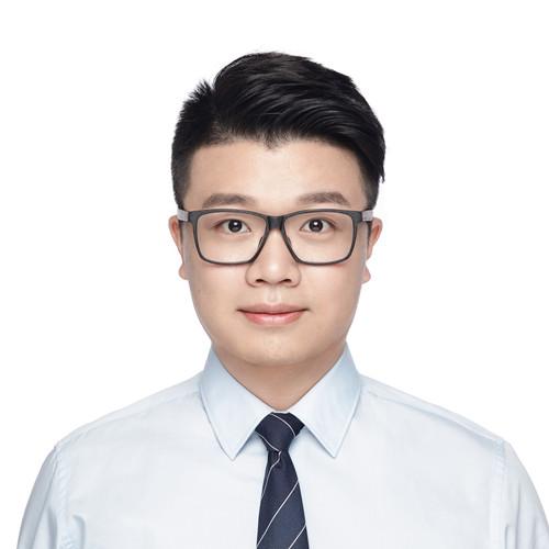 海通期货橡胶研究员韩�宇