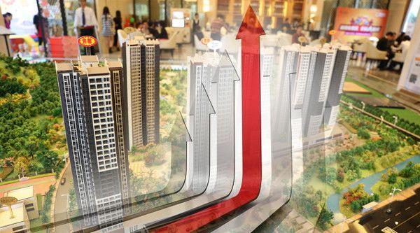2月16日,继率先宣布全面实现线上卖房后,恒大再放大招,宣布全国楼盘75折甩卖。