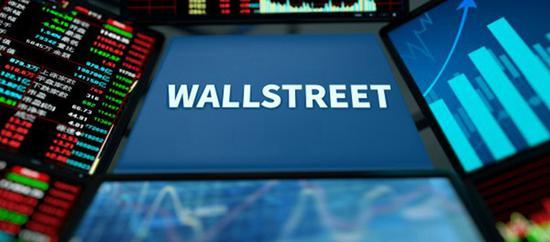 华尔街又一巨变 这次指向640万亿美元的全球掉期市场
