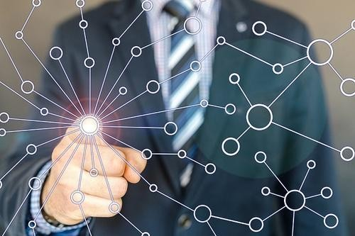 BEPAL验证网络之MDUKEY―发力隐私数据应用