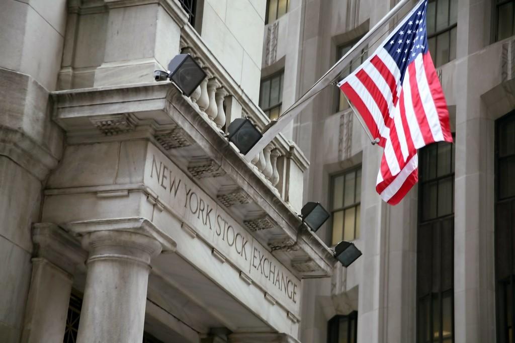 商务部对原产于美国的进口聚苯醚发起反倾销立案调查