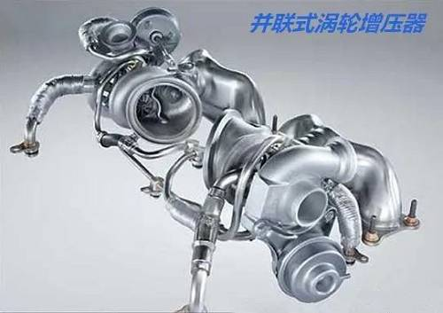 全球许多燃油效果最高的车型用的都是霍尼韦尔的涡轮添压发动机,且在赛车周围也有答用。