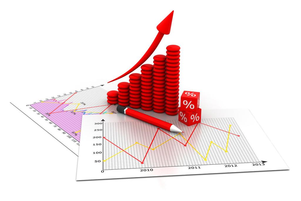 港股开市初段升幅收窄 恒指仅涨66点