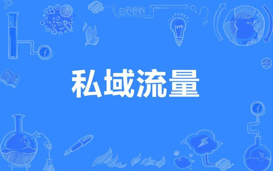 http://www.ysj98.com/jiankang/1967908.html
