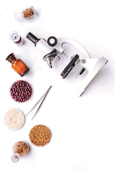 去年辽宁不合格食品检测累计218项次 超范围、超限量使用食品添加剂占36.7%