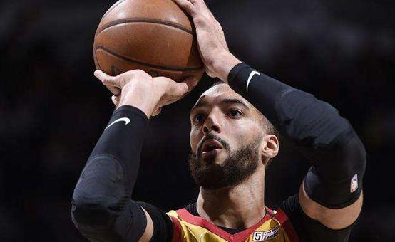 新冠肺炎防住了整个NBA!史上第六次停摆,造成损失或超过30亿